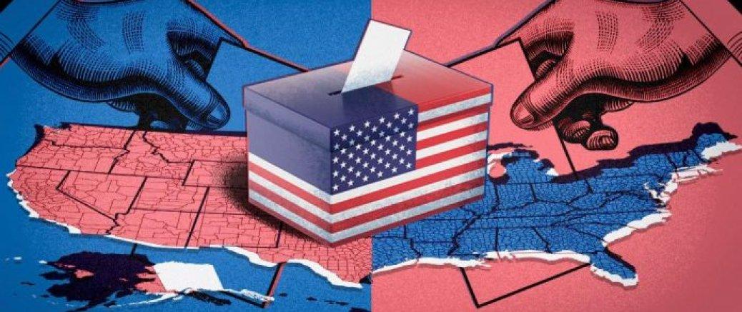 Lecciones políticas de las interminables elecciones estadounidenses