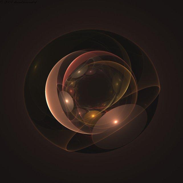 De la experiencia del vacío a la de la plenitud existencial