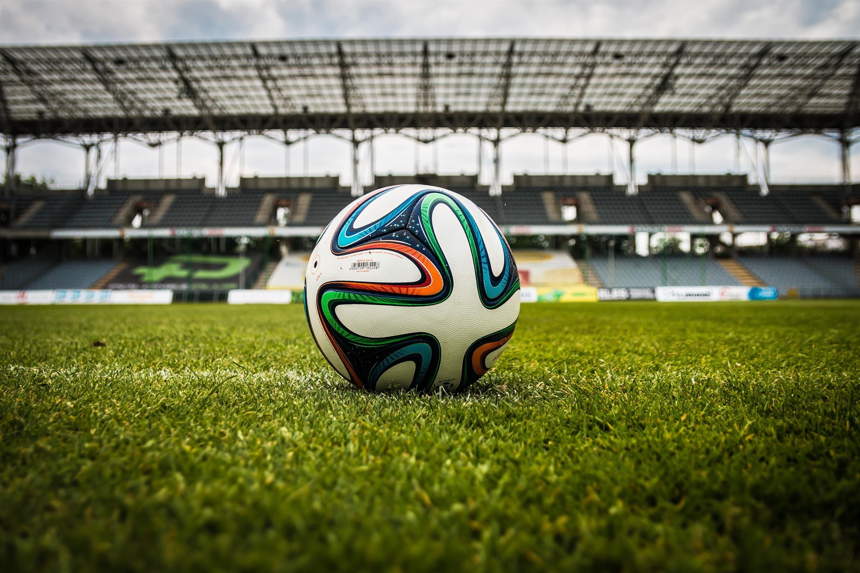 El nuevo paradigma del fútbol