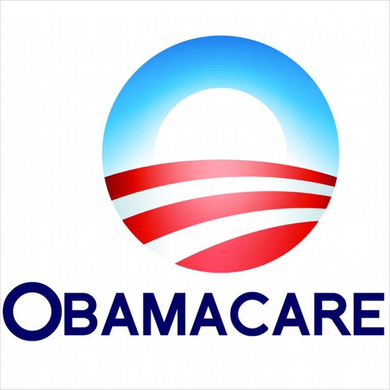 Obamacare - Lecciones que aprender