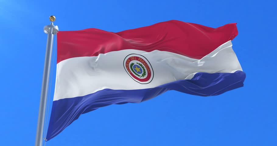 Paraguay en la pubertad económica: oportunidades