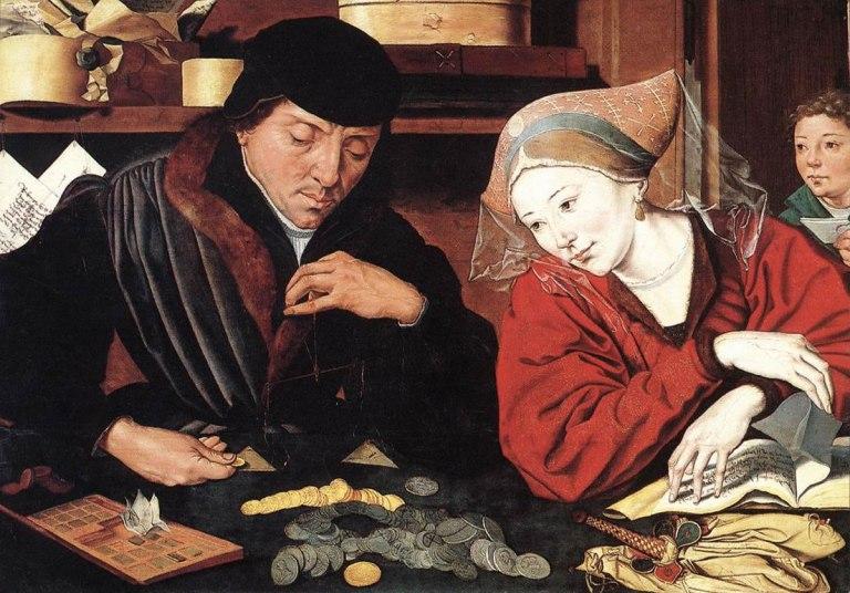 Ser o no ser… el buen uso del endeudamiento es la cuestión