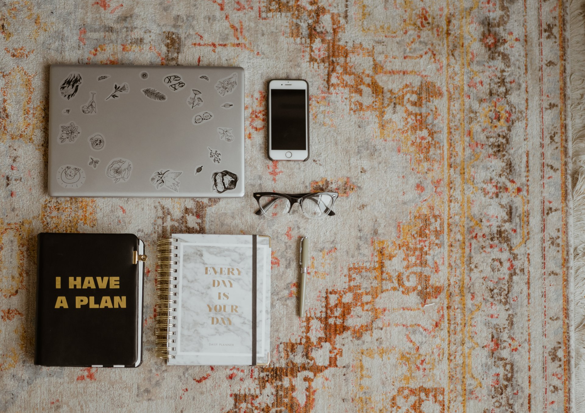 Tecnología: una necesidad imperiosa para la empresa